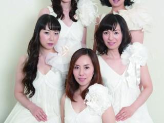クリスマス・コンサート2015は12/19 (土)Hakuju Hallにて!!