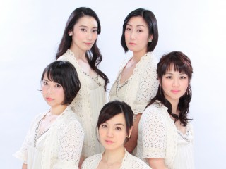 6/18(土)前橋市Presentsクラシック・ウィークに出演!!