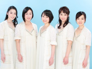 12/24(土)大阪マグノリアホール クリスマス・コンサート