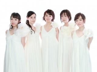 7/29(土)ベスト・アルバム発売記念コンサート!!